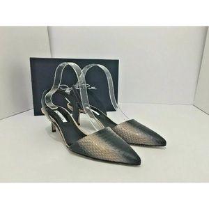 Oscar De La Renta Samie Women's Heels Sandals
